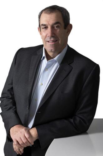 Κωνσταντίνος Χούπης DDS, MSc, PhD
